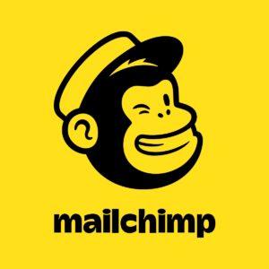 marketing automation programs mailchimp
